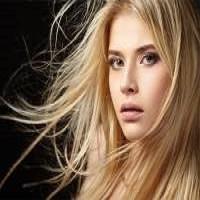 Что делать, если электризуются волосы: полезные лайфхаки