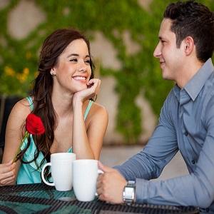 Что говорить на первом свидании: как вести себя девушке и парню
