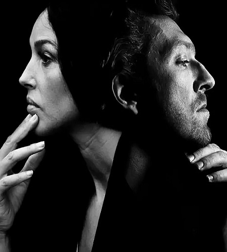 Как быстро забыть человека после расставания