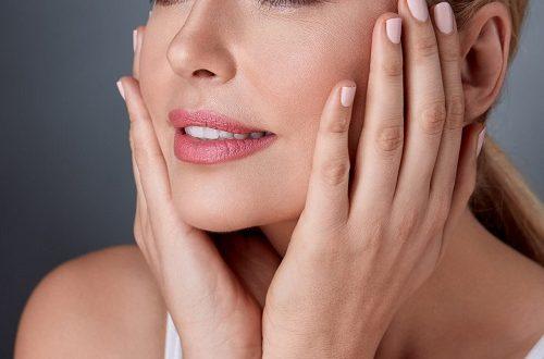 Как избавиться от морщин: носогубных, мимических, на лбу и переносице