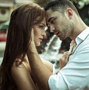 Каких женщин хотят мужчины или как стать желанным подарком