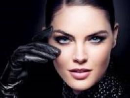 Макияж глаз с нависшими веками: приемы и хитрости