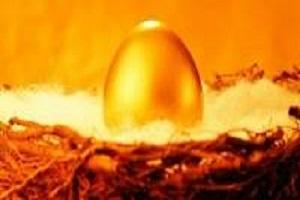Маска для лица из яйца: рецепты для любого типа кожи