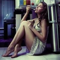 Что можно есть на ночь и при этом не вредить организму