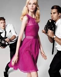 Что нравится мужчинам в женщинах: 5 главных качеств
