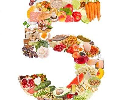 Диета 5 стол меню на каждый день-лечебные рецепты