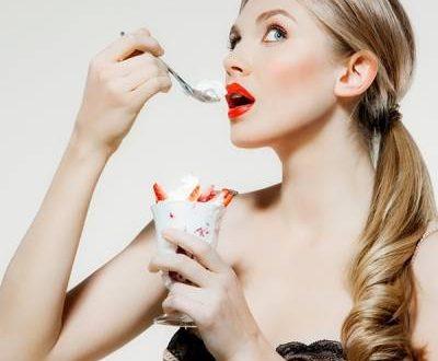 Диета для похудения живота и боков для женщин: 3 варианта меню на неделю