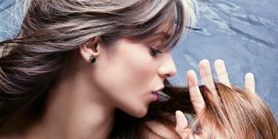 Домашняя маска от выпадения волос: луковая, горчичная, медовая