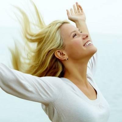 Гормональные нарушения у женщин: 7 основных причин