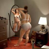 Гормоны, влияющие на вес: причины и факторы дисбаланса