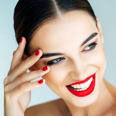 Как быстро отрастить брови в домашних условиях: советы, отзывы и фото