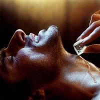 Как довести мужчину до оргазма: 19 забытых способов