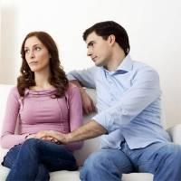 Как наладить отношения с мужем: советы психолога