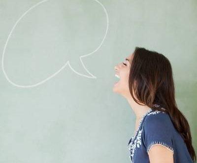 Как научиться красиво говорить и освоить речевое дыхание