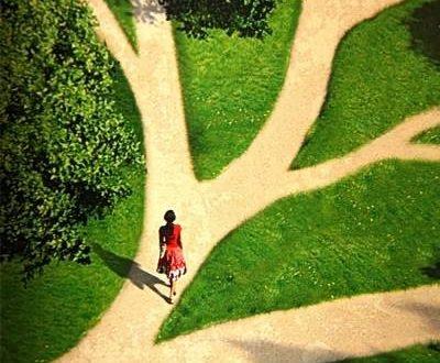 Как найти себя в жизни: 5 действенных советов