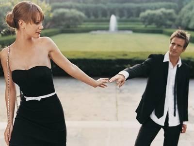 Как отказать парню встречаться на разных этапах отношений