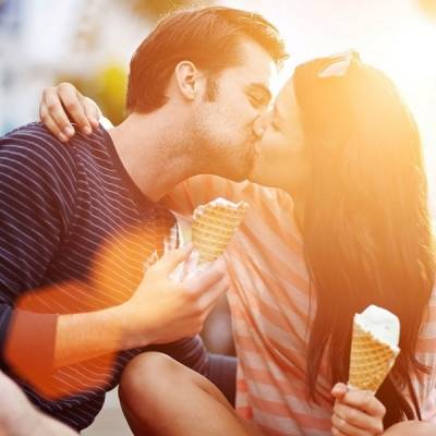Как поднять парню настроение и сделать счастливым