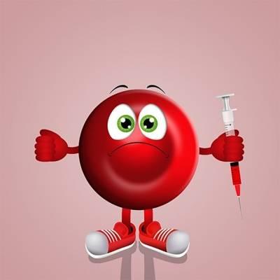 Как повысить гемоглобин в крови в домашних условиях быстро и эффективно