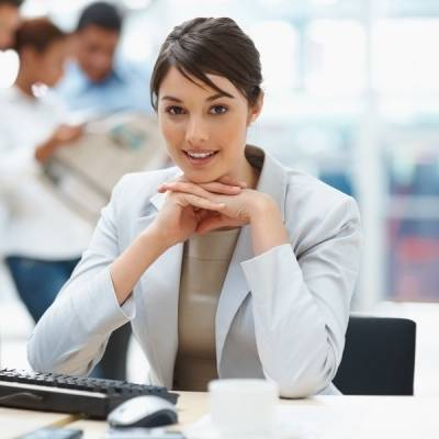 Как повысить стрессоустойчивость без походов по докторам
