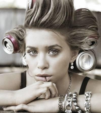 Как правильно накрутить волосы на бигуди: практические советы