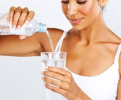 Как правильно пить воду: вся правда и мифы о воде
