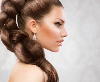 Как сделать волосы густыми и длинными в домашних условиях