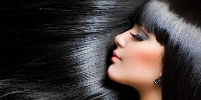 Как сделать волосы прямыми: биовыпрямление, химическое, в домашних условиях