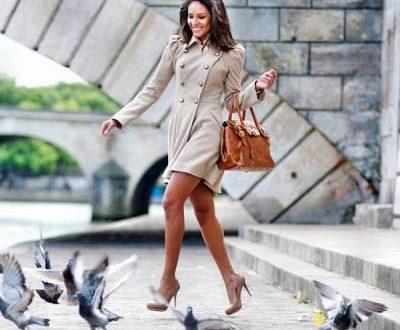 Как стать счастливой женщиной на радость себе и близким