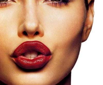 Как убрать морщины вокруг губ нехирургическими методами