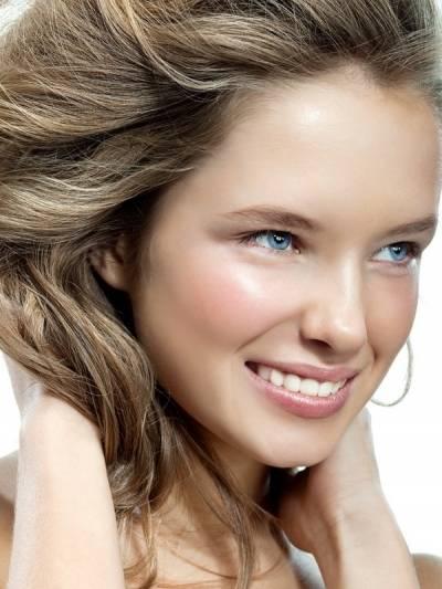 Как улучшить цвет лица: 6 шагов к сияющей коже
