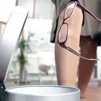 Как улучшить зрение в домашних условиях и возможно ли это