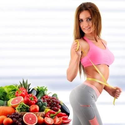 Как ускорить обмен веществ и сбросить лишний вес: советы, мифы