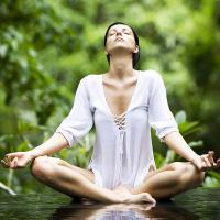 Как успокоить нервную систему быстро и без медикаментов