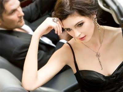 Как узнать, изменяет ли муж: явные признаки его неверности