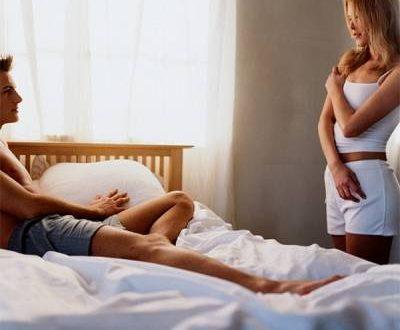 Как вернуть мужа от любовницы: четкая стратегия — и он рядом