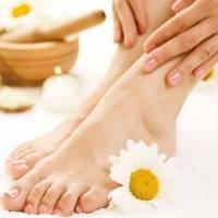 Лучшее средство от грибка ногтей для эффективного лечения заболевания