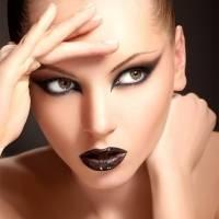 Макияж кошачий глаз: 6 шагов к соблазнительному взгляду
