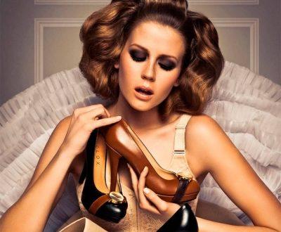 Модная обувь весна-лето 2020: трендовые модели, 100 фото