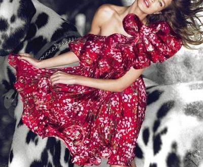 Модные платья весна-лето 2019: фото, 25 главных тенденций
