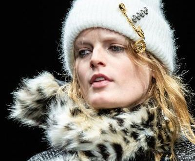 Модные шапки и головные уборы осень-зима 2019-2020