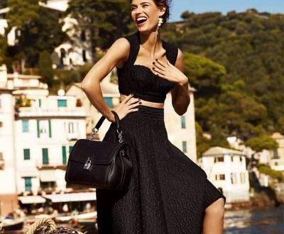 Модные юбки весна-лето 2019: трендовые фасоны, фото