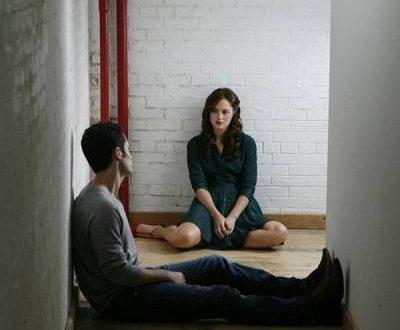 Почему мужчины изменяют своим женам: женатые тоже гуляют