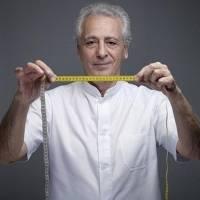 Рассчитать вес по диете Дюкана: бесплатный онлайн калькулятор