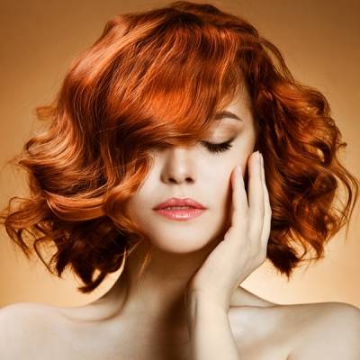 Увлажнение волос в домашних условиях натуральными средствами