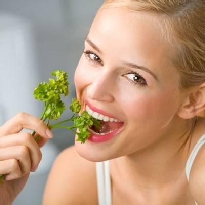 В каких продуктах содержится клетчатка и в чем ее польза?