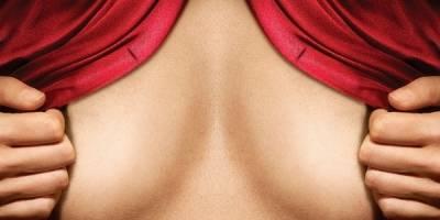 Волосы на груди у женщин, мужчин: почему растут, как избавиться