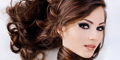 Волосы секутся и ломаются: что делать, как избавиться от проблемы, лечение